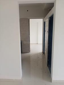 Gallery Cover Image of 426 Sq.ft 1 RK Apartment for buy in Avenue 224, Nalasopara West for 1945000