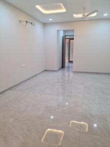 Gallery Cover Image of 3405 Sq.ft 4 BHK Apartment for buy in Hatkeshwar for 22500000