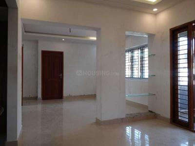 Gallery Cover Image of 1562 Sq.ft 3 BHK Apartment for buy in Adyar for 20800000
