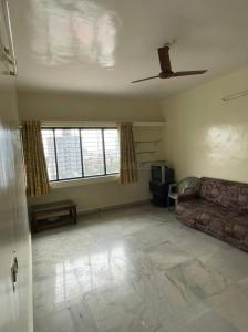 Gallery Cover Image of 1000 Sq.ft 2 BHK Apartment for buy in Camp for 10000000