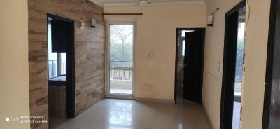 Gallery Cover Image of 1875 Sq.ft 3 BHK Apartment for rent in JMD Gardens, Sector 33 for 27000