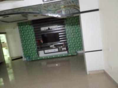 Gallery Cover Image of 1100 Sq.ft 2 BHK Apartment for rent in Madhapur for 30000