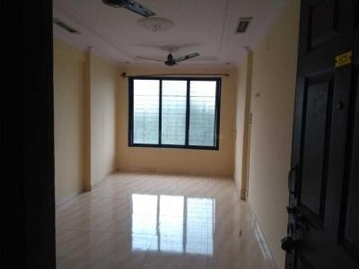 Gallery Cover Image of 604 Sq.ft 1 BHK Apartment for buy in Kalyan East for 3500000