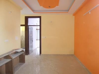 Gallery Cover Image of 700 Sq.ft 2 BHK Apartment for buy in Govindpuram for 1510000