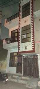 Gallery Cover Image of 900 Sq.ft 2 BHK Independent House for buy in Sector 105 for 4500000