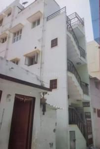 Gallery Cover Image of 450 Sq.ft 1 BHK Independent House for buy in Jayanagar for 6800000