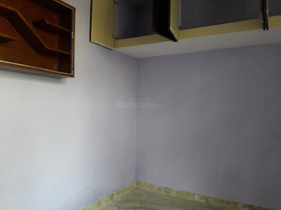 Gallery Cover Image of 300 Sq.ft 1 RK Apartment for rent in Sunlight Colony for 8000
