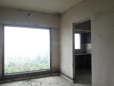 Gallery Cover Image of 300 Sq.ft 1 RK Apartment for rent in Dahisar East for 10000