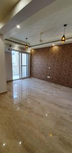 Gallery Cover Image of 1306 Sq.ft 2 BHK Independent Floor for buy in Seema Dwar for 6100000