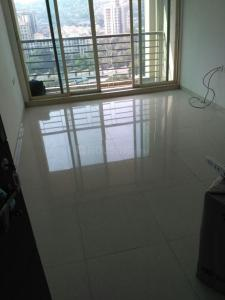 Gallery Cover Image of 950 Sq.ft 2 BHK Apartment for buy in Bhandup West for 16500000