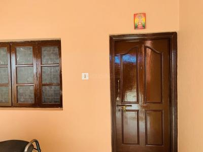 Gallery Cover Image of 1200 Sq.ft 2 BHK Independent Floor for rent in Kaval Byrasandra for 12000