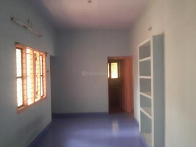 Gallery Cover Image of 550 Sq.ft 1 BHK Apartment for rent in Nangainallur for 7000
