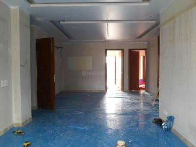 Gallery Cover Image of 1560 Sq.ft 3 BHK Independent Floor for buy in Palam Vihar for 13000000