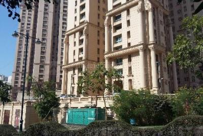 Gallery Cover Image of 4400 Sq.ft 5 BHK Apartment for buy in Hiranandani Richmond, Powai for 117500000