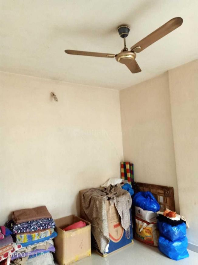 Living Room Image of 600 Sq.ft 1 BHK Apartment for buy in Greater Khanda for 4500000