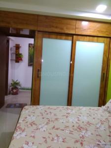 Gallery Cover Image of 1050 Sq.ft 2 BHK Apartment for rent in Mira Road East for 27000