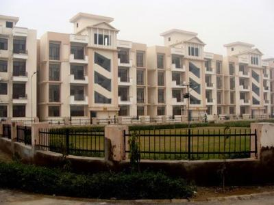 Gallery Cover Image of 1600 Sq.ft 3 BHK Independent Floor for buy in SRS Pearl Floors, Sector 88 for 3600000