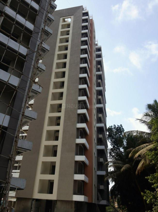 Building Image of 1060 Sq.ft 2 BHK Apartment for buy in Mira Road East for 7791000