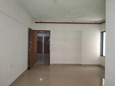 Gallery Cover Image of 1000 Sq.ft 2 BHK Apartment for buy in Chembur for 16000000