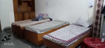 Bedroom Image of Rakesh in Sarita Vihar