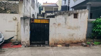 Gallery Cover Image of 612 Sq.ft 2 BHK Independent House for buy in Old Bowenpally for 4500000