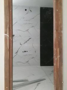 Gallery Cover Image of 4500 Sq.ft 3 BHK Villa for buy in Bandlaguda Jagir for 35000000
