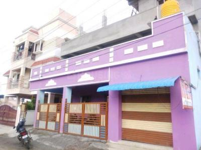 Gallery Cover Image of 1000 Sq.ft 2 BHK Independent Floor for rent in Mangadu for 8500