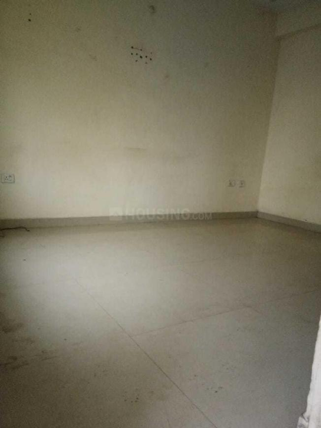 Bedroom Image of 1400 Sq.ft 3 BHK Independent House for buy in Karond for 4200000