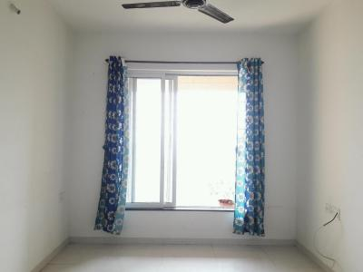 Gallery Cover Image of 900 Sq.ft 2 BHK Apartment for rent in Oslo, Kasarvadavali, Thane West for 18000
