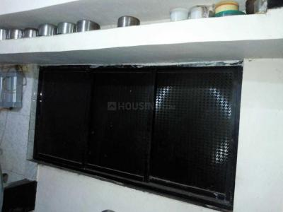 Gallery Cover Image of 565 Sq.ft 1 BHK Apartment for rent in Dombivli East for 7500