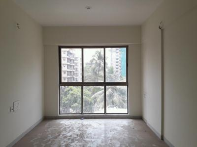 Gallery Cover Image of 655 Sq.ft 1 BHK Apartment for buy in Chembur for 10200000