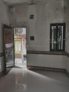 Gallery Cover Image of 1150 Sq.ft 1 BHK Independent House for buy in Goregaon East for 4000000