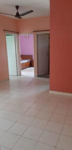Gallery Cover Image of 637 Sq.ft 2 BHK Apartment for rent in Shapoorji Pallonji Houshing Complex, Rajarhat for 9500
