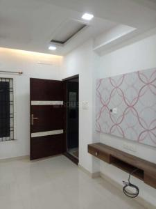 Gallery Cover Image of 600 Sq.ft 2 BHK Villa for buy in Pattabiram for 2500000