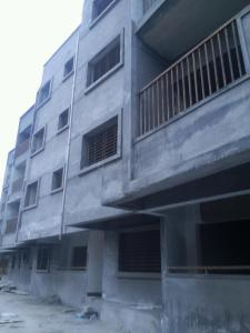 Gallery Cover Image of 1179 Sq.ft 2 BHK Apartment for buy in Subramanyapura for 4716000