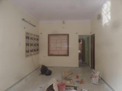 Gallery Cover Image of 850 Sq.ft 2 BHK Independent Floor for rent in Indira Nagar for 25000