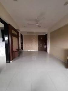 Gallery Cover Image of 760 Sq.ft 1 BHK Apartment for rent in The Madhav Nagar CHS, Dadar West for 55000