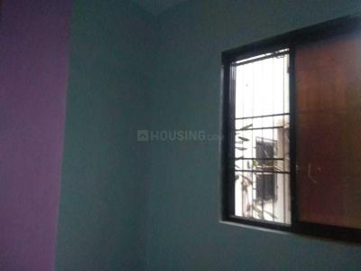 Gallery Cover Image of 743 Sq.ft 1 BHK Apartment for rent in Ambernath West for 5500