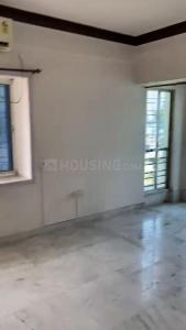 Gallery Cover Image of 1400 Sq.ft 3 BHK Apartment for buy in Kasba for 9600000
