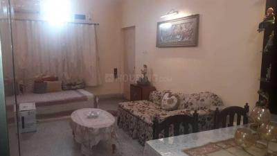 Gallery Cover Image of 1135 Sq.ft 2 BHK Apartment for buy in Jodhpur Park for 4500000