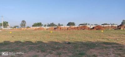 1500 Sq.ft Residential Plot for Sale in Attibele, Bangalore