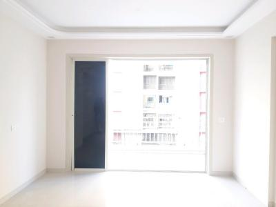 Gallery Cover Image of 1000 Sq.ft 2 BHK Apartment for buy in Navapada for 6500000