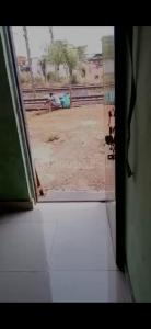 Gallery Cover Image of 450 Sq.ft 1 RK Independent House for rent in Vangani for 2000