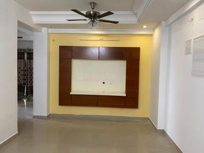 Gallery Cover Image of 1573 Sq.ft 3 BHK Apartment for rent in Ramaniyam Ocean Isha, Thoraipakkam for 40000