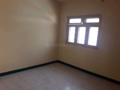 Gallery Cover Image of 550 Sq.ft 1 BHK Independent Floor for rent in Jogupalya for 11000