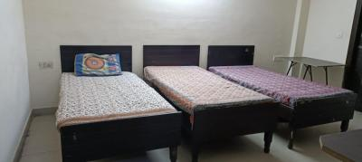 Bedroom Image of Mannat in Sector 16