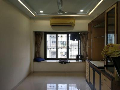 Gallery Cover Image of 811 Sq.ft 2 BHK Apartment for buy in Sion for 16000000