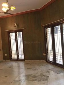 Gallery Cover Image of 3500 Sq.ft 3 BHK Independent House for rent in Indira Nagar for 70000