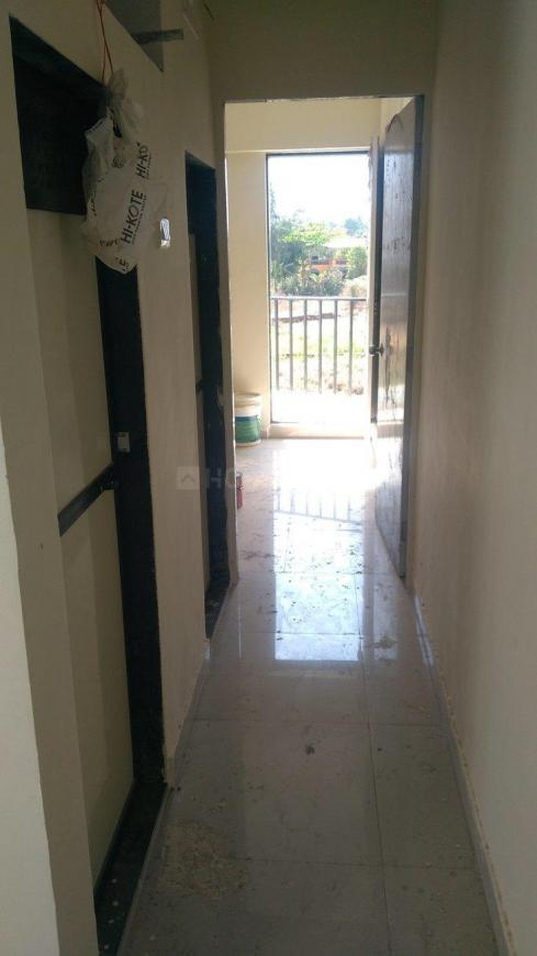 Passage Image of 516 Sq.ft 1 BHK Apartment for buy in Neral for 1544000