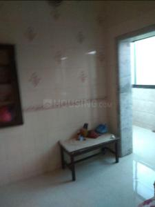 Gallery Cover Image of 750 Sq.ft 2 BHK Apartment for buy in Sion for 14500000